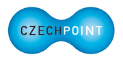 Czech Point - logo